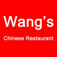 Wang's Chinese Restaurant